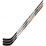 Новая юниорская хоккейная клюшка Bauer Vapor X4.0, Новосибирск