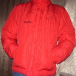 Куртка Columbia, Новосибирск