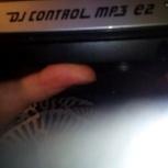 Продам DJ. Controller, Новосибирск