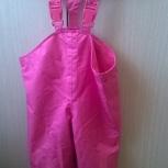 Продам штанишки для девочки, Новосибирск