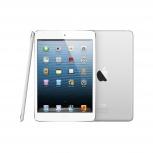 Apple iPad 16Gb Wi-Fi 3G White, Новосибирск