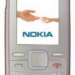 телефон Nokia 1661, Новосибирск