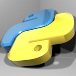 Бесплатный вводный тренинг по Python онлайн, Новосибирск