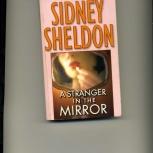Роман A Stranger InThe Mirror, Новосибирск
