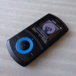 Плеер MP3, Flac, AVI, FM,трансмиттер 4GB. Гарантия, доставка бесплатно, Новосибирск