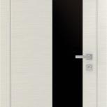Двери межкомнатные EcoTex Trend Doors, Новосибирск