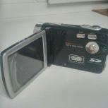 Продам камеру сони, Новосибирск