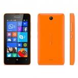 Потерян телефон Microsoft Lumia 430, Новосибирск