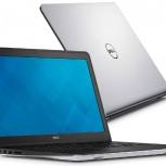 Dell 5748-P26E001 Intel Core i7 4510U, Новосибирск