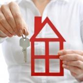 Ипотека - эффективная и адресная помощь. Даже в сложных ситуациях, Новосибирск