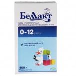 Продам смесь Беллакт, Новосибирск