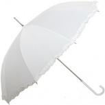 Свадебный зонтик, Новосибирск
