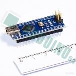 Arduino Nano V3.0, Новосибирск