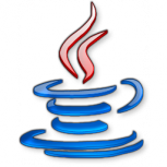 Курс Junior Java-developer online (приглашаем на бесплатный тренинг), Новосибирск