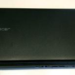 Ноутбук Acer Aspire es1-131 (4Гб озу), Новосибирск