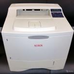 Лазерный принтер Xerox Phaser 3425, Новосибирск