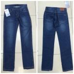 Продам новые мужские джинсы Prada, Burberry, Fendi, Новосибирск