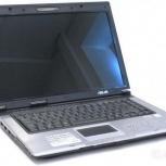 Хороший ноутбук для работы и учебы, Новосибирск