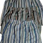 мужское нижнее белье из хлопка и бамбука, Новосибирск