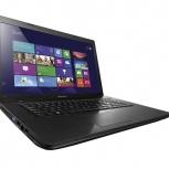 Ноутбук Lenovo G700-20251 Intel Pentium 2020M X2, Новосибирск