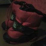 Детская обувь!, Новосибирск