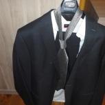 Продам костюм мужской, Новосибирск