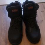 Зимние ботинки rang, новые, Новосибирск