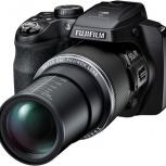 куплю зеркальный фотоаппарат, Новосибирск