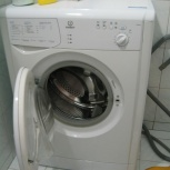 Куплю стиральную машину, Новосибирск