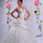 Продажа свадебных платьев, Новосибирск