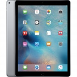 НОВЫЙ Apple iPad Pro 9.7 32Gb Wi-Fi Cellular (MLPW2RuA) Space Gray, Новосибирск