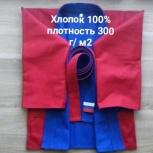 Куртка самбо, шорты, борцовки, Новосибирск