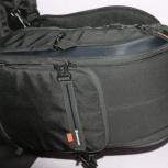 сумка для фотоаппарата, Новосибирск