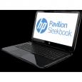 Специальное предложение ноутбук HP 15-B052SR Intel Core i3 3217U, Новосибирск