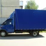 Вывоз мусора. Услуги грузчиков. Демонтаж, Новосибирск
