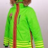 горнолыжный костюм новый  лыжный 40-42-44, 44-46 ,48.50, 52, Новосибирск