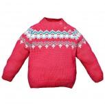 Продам свитер, playtoday, Новосибирск