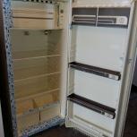 Продам б/у холодильник Полюс-10, Новосибирск