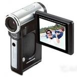 Цифровая видеокамера Genius G-Shot DV 1110, Новосибирск