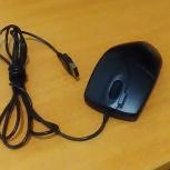 Мышь A4tech USB, Новосибирск