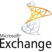 Курсы Microsoft Excange 2010, 2013, Новосибирск