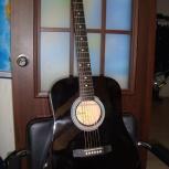 продам гитару fender, Новосибирск