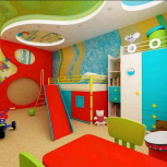 Ремонт квартир,ремонт домов,русская бригада, Новосибирск