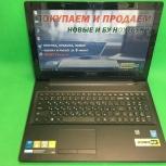 Ноутбук Lenovo G50-70 Intel dualcore/2gb/500gb, Новосибирск