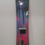 Продам сноуборд ОТС!!! 162см, Новосибирск