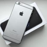 Ремонт iPhone в Новосибирске, Новосибирск