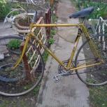 """Продам шоссейный велосипед """"Старт-Шоссе"""", Новосибирск"""