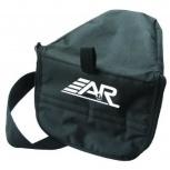 Новая сумка для вратарского хоккейного шлема, Новосибирск