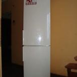 Продам холодильник срочно, Новосибирск
