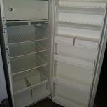 Продам б/у холодильник Бирюса-6, Новосибирск